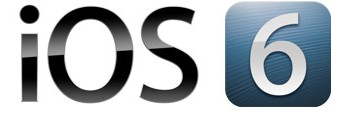 WWDC Announcements from Apple: My Thoughts